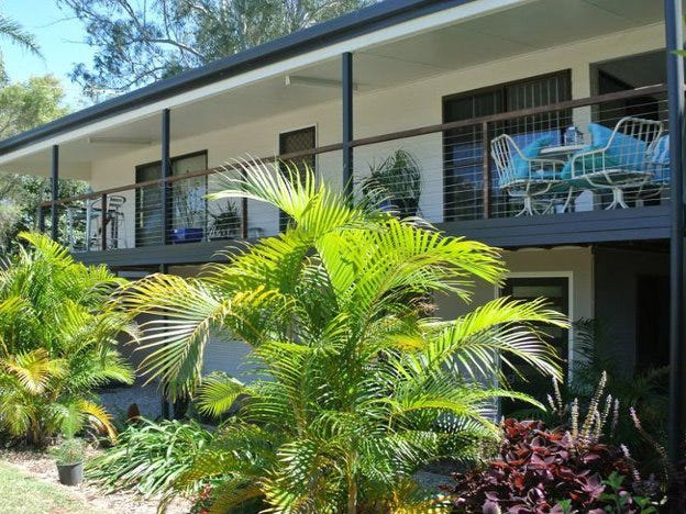 Fantastic Houses For Sale In Western Rd Macleay Island Qld 4184 Download Free Architecture Designs Rallybritishbridgeorg
