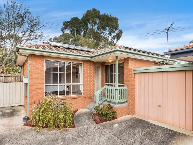 2/5 Melanie Court, Mount Waverley, Vic 3149
