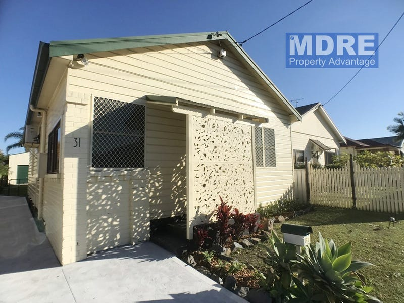 31 Denison Street, Mayfield, NSW 2304