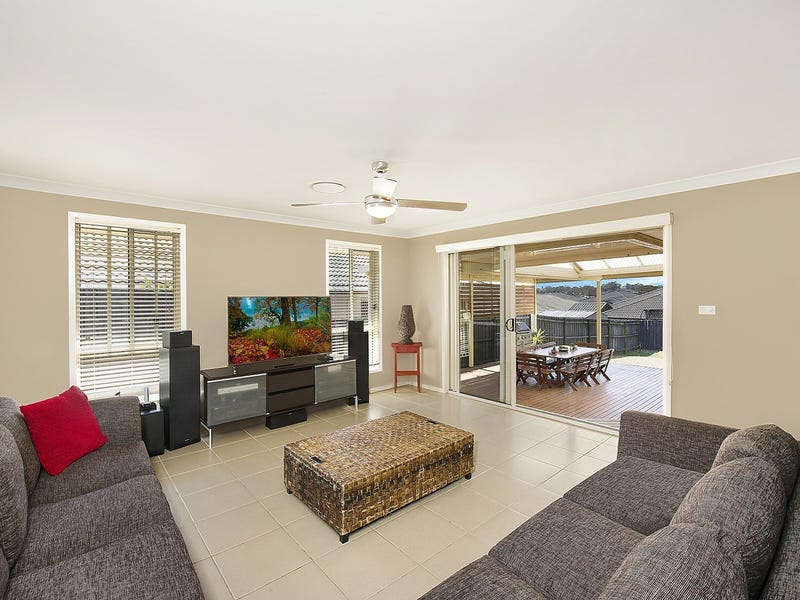 37 Folkes Street, Elderslie, NSW 2570