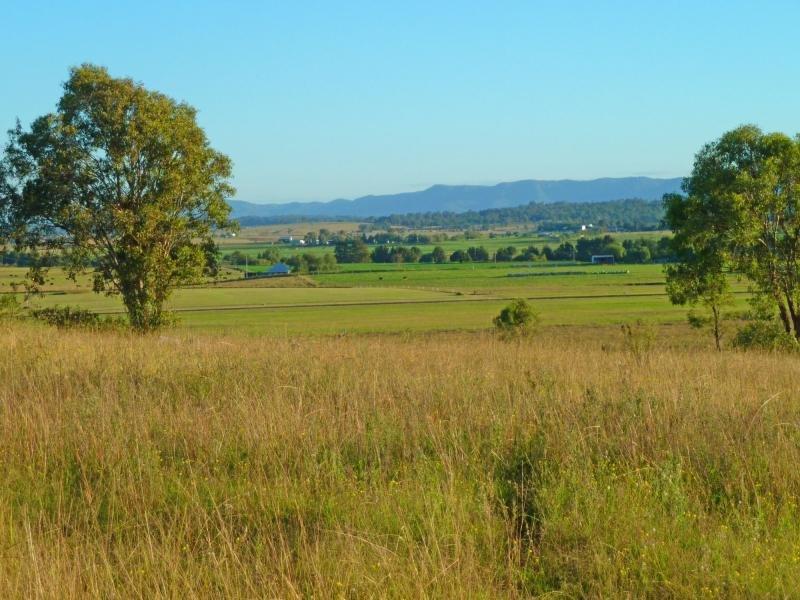 690F Elderslie Road, Elderslie, NSW 2335