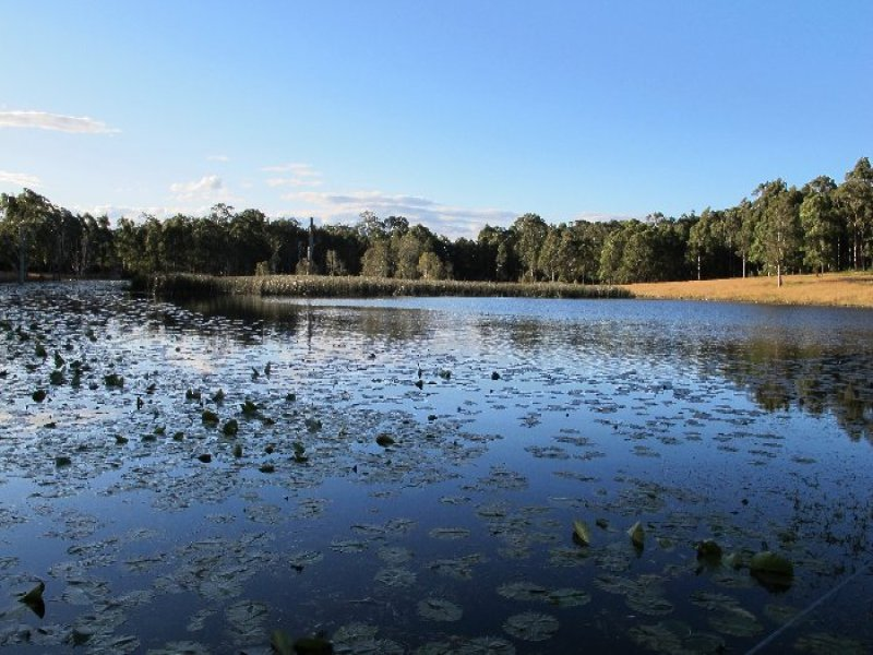 Address available on request, Bungwahl, NSW 2423