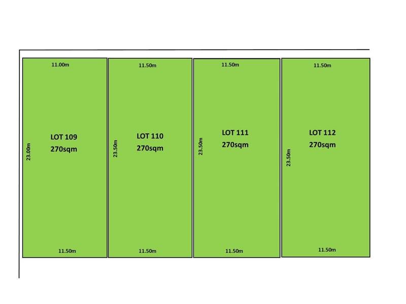 310 Curtis Road, Munno Para West, SA 5115