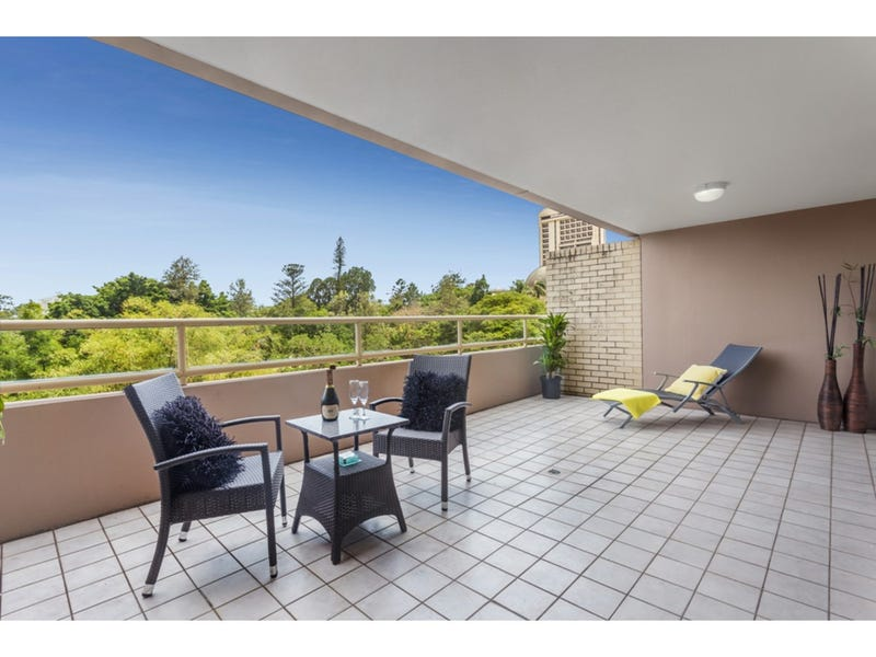 105/132 Alice Street, Brisbane City, Qld 4000
