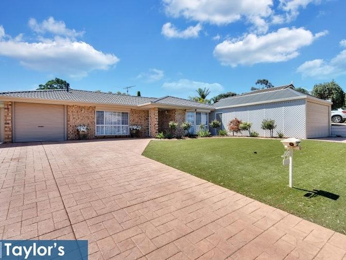 40 Hedgerow Drive, Gulfview Heights, SA 5096