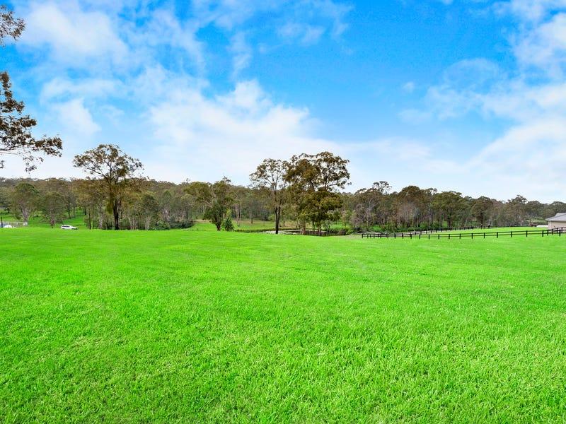 7/433 Grose Vale Road, Grose Vale, NSW 2753