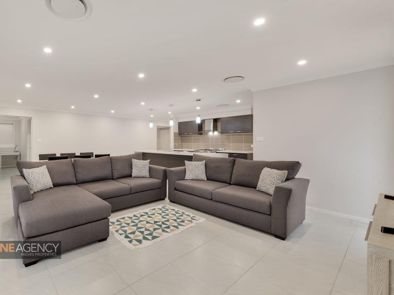 23 Skaife Street, Oran Park, NSW 2570