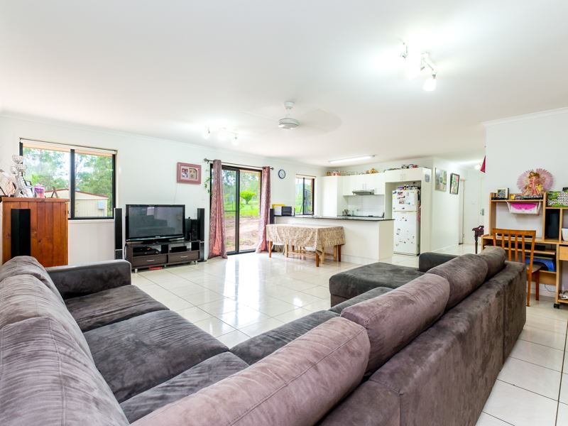 492 Curra Estate Road, Curra, Qld 4570