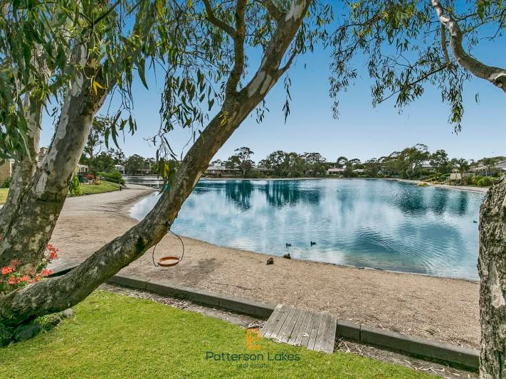 12/75-93 Gladesville Boulevard, Patterson Lakes, Vic 3197