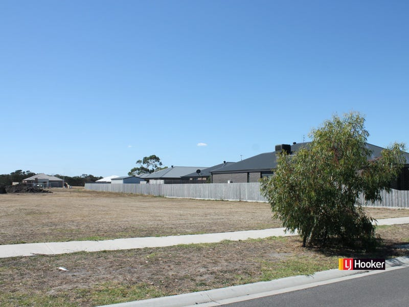 Lot 3 Citadel Way, Inverloch, Vic 3996