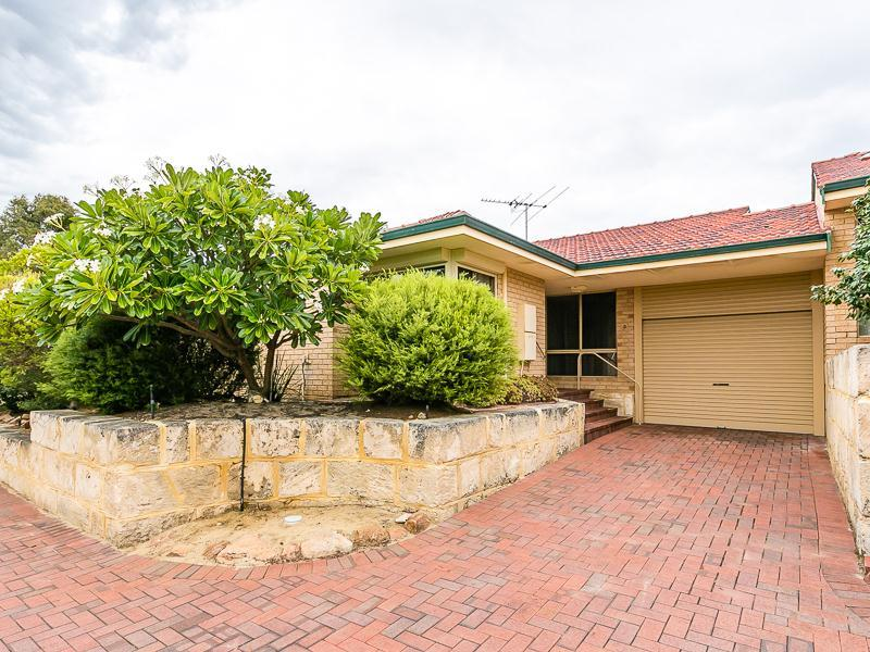 3/7 Catrine Court, Kingsley, WA 6026