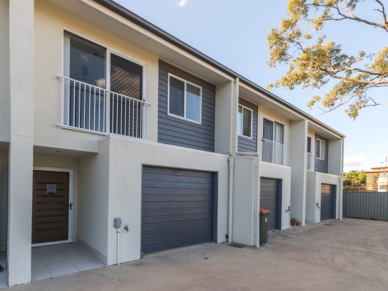 3/10 Menzies Court, Moranbah
