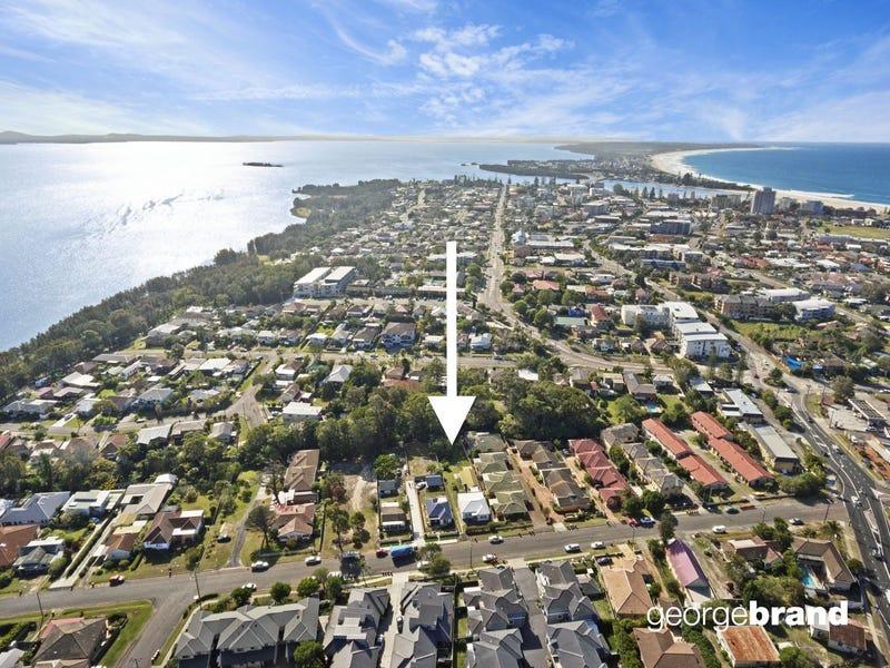 20a Anzac Road, Long Jetty, NSW 2261