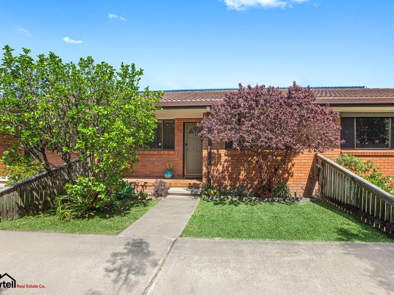 3/67 Boronia Street, Sawtell, NSW 2452