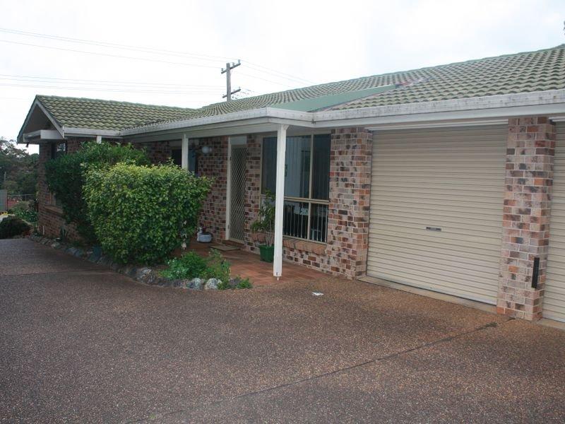 1 & 2/89 Kennedy Drive, Port Macquarie, NSW 2444