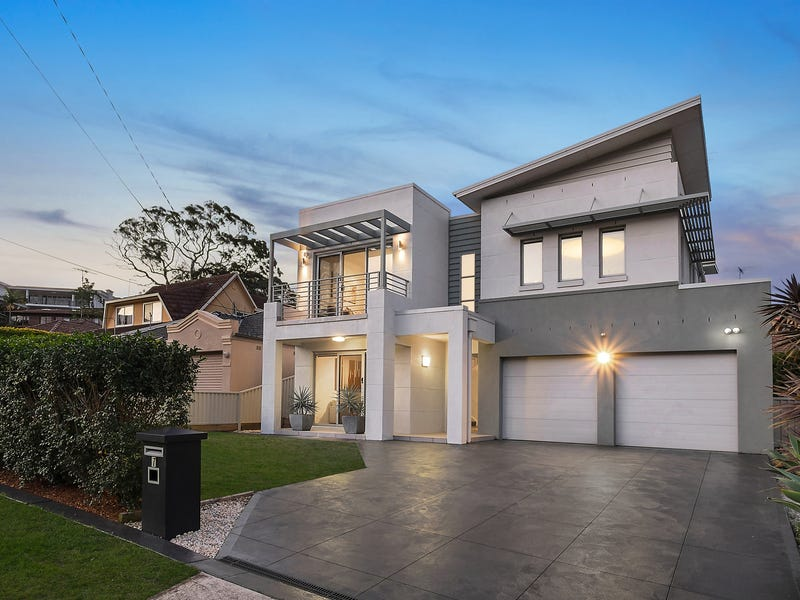 7 Riversdale Avenue, Connells Point, NSW 2221