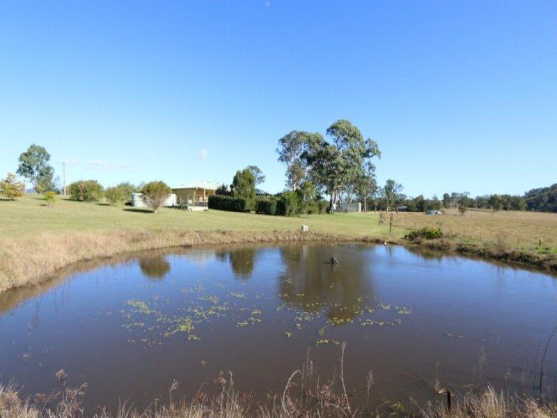 159 Torryburn Road, Torryburn, NSW 2421