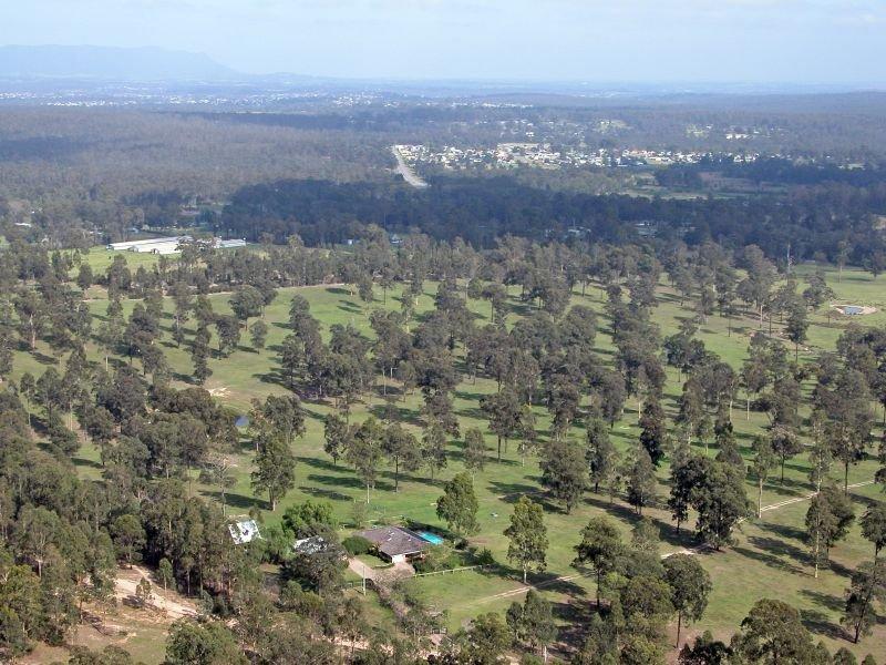 Wirrimbirra, 32 Elrington Drive, Elrington, NSW 2325
