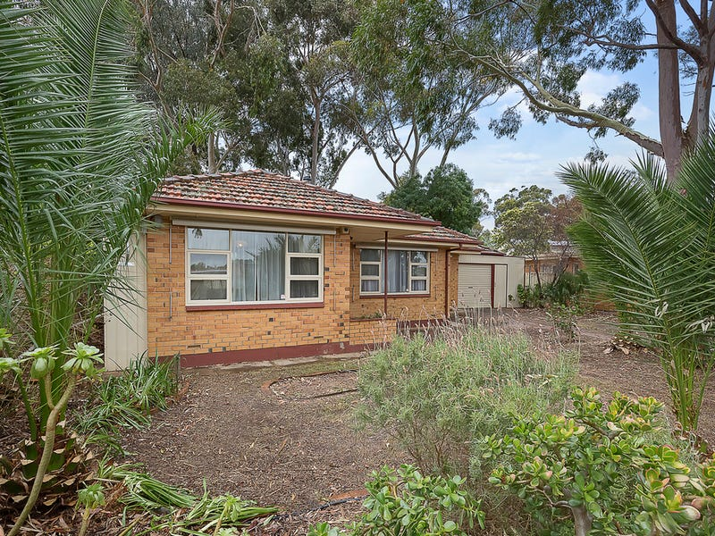 27 Lancaster Avenue, Valley View, SA 5093