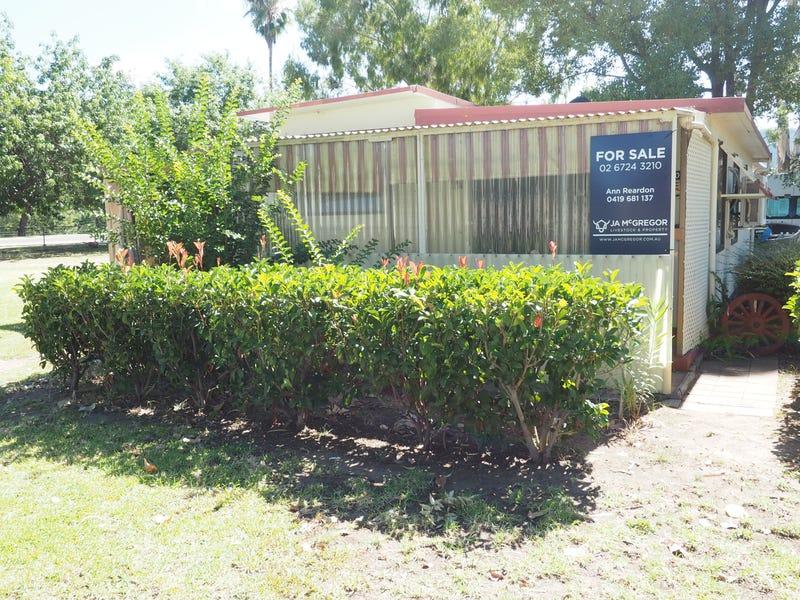 1 Copeton Dam Road, Bingara, NSW 2404