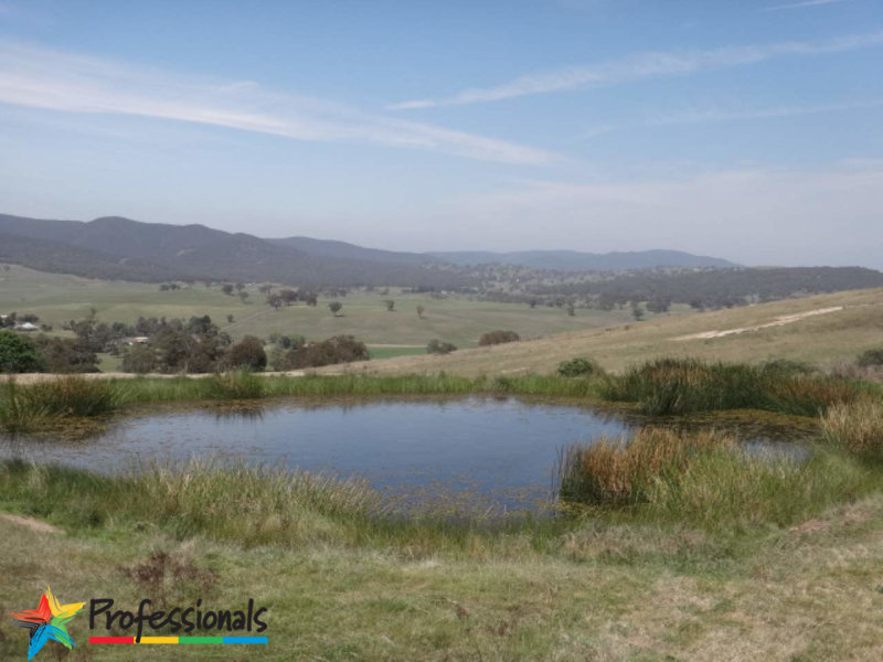 2727 Limekilns Road, Bathurst, NSW 2795