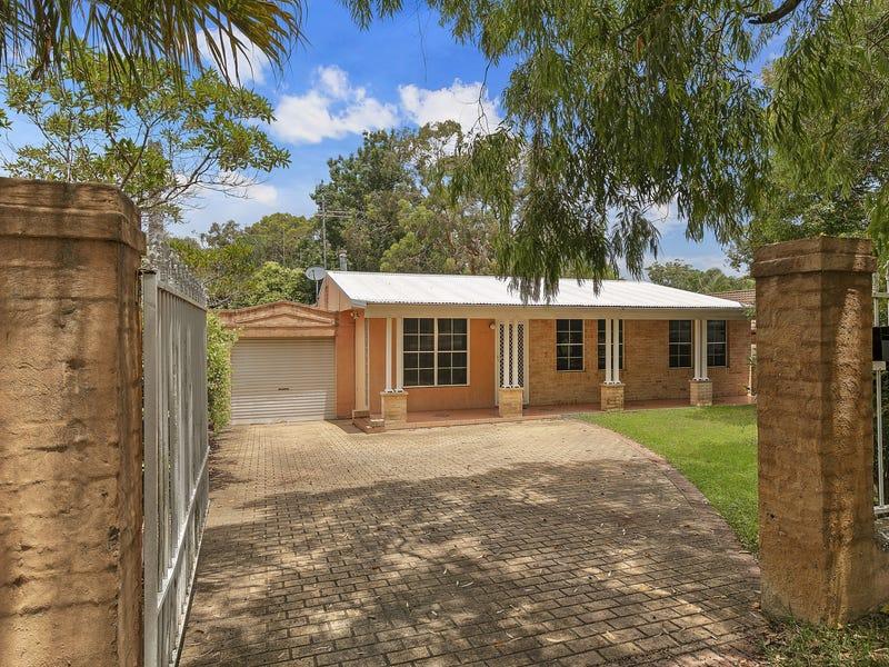 4 Ulana Avenue, Budgewoi, NSW 2262