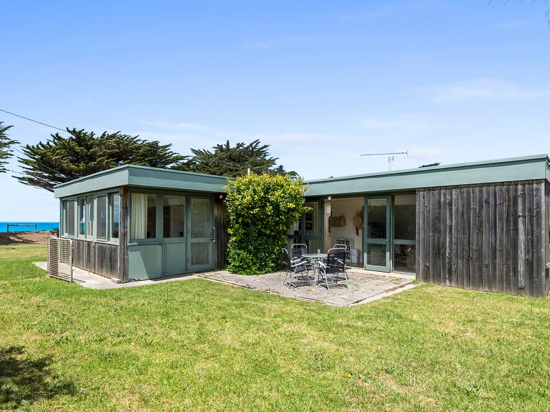 207 Great Ocean Road, Apollo Bay, Vic 3233
