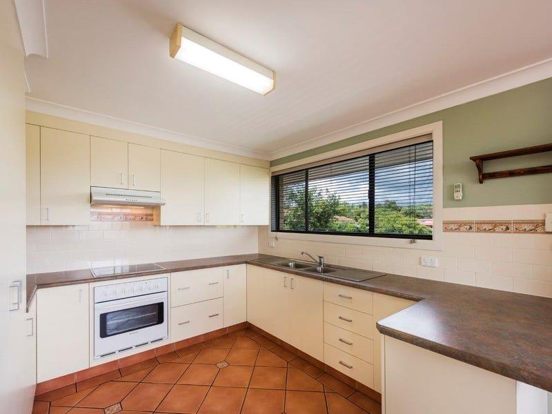 8 Johnson Street, South Grafton, NSW 2460