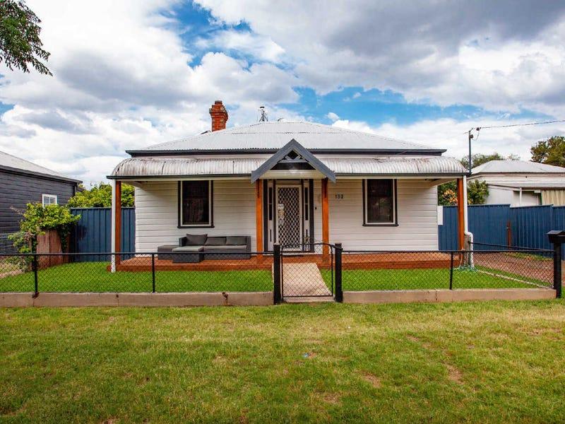 132 Pierce Street, Wellington, NSW 2820