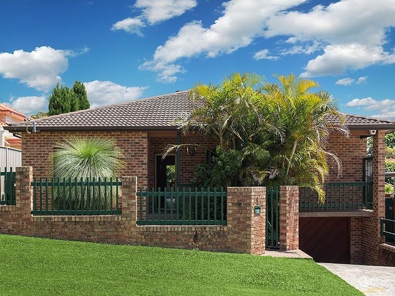 1 Seaview Street, Cronulla, NSW 2230