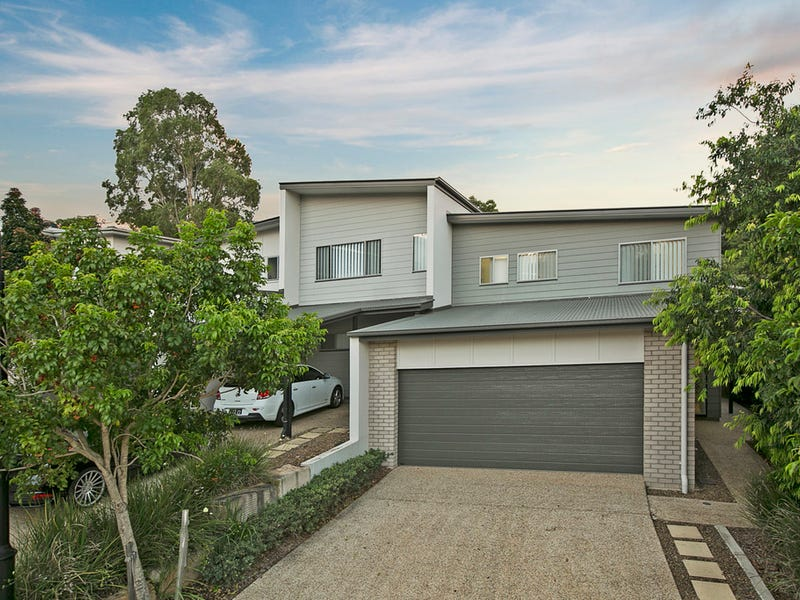 5/312 Manly Road, Manly West, Qld 4179