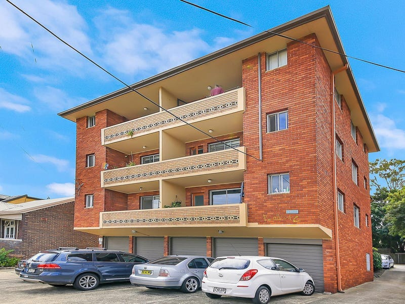 6/ 69 LORD Street, Newtown, NSW 2042