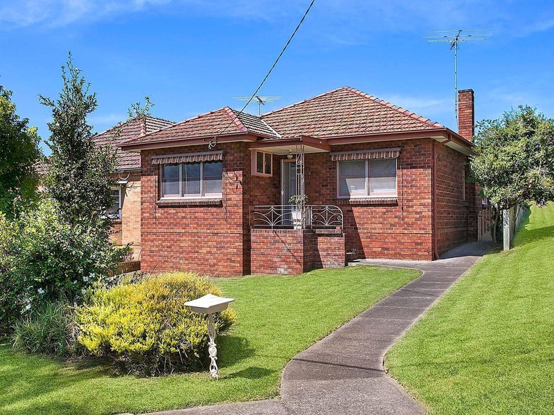 38 Addington Avenue, Ryde, NSW 2112
