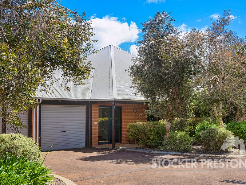 7/1 Lecaille Court, Dunsborough, WA 6281