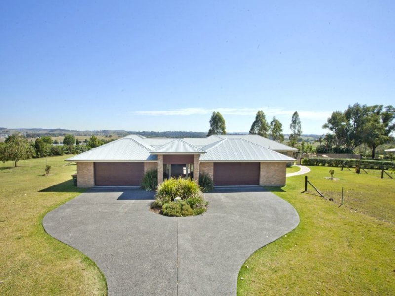 34 Forest Hill  Drive, Oakhampton Heights, NSW 2320