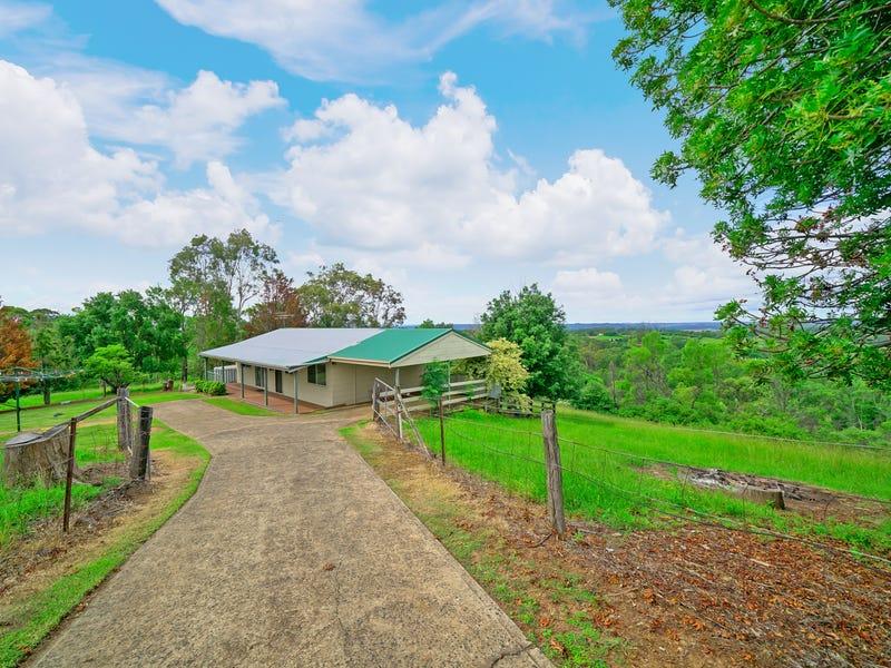 20a Caroles Road, Orangeville, NSW 2570