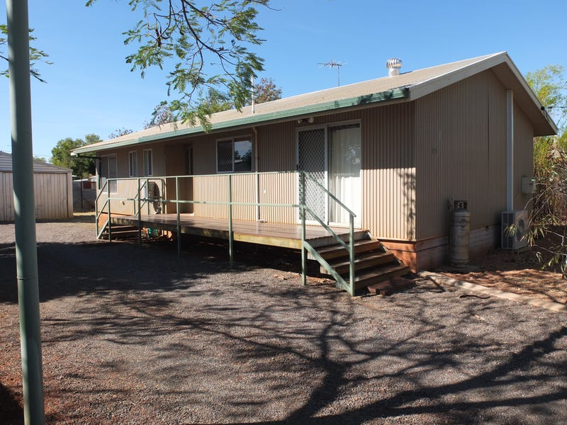 10 Jubilee Street, Tennant Creek, NT 0860