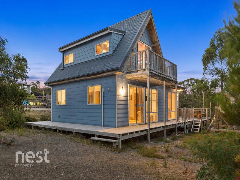 2 Seaview Street, Southport, Tas 7109