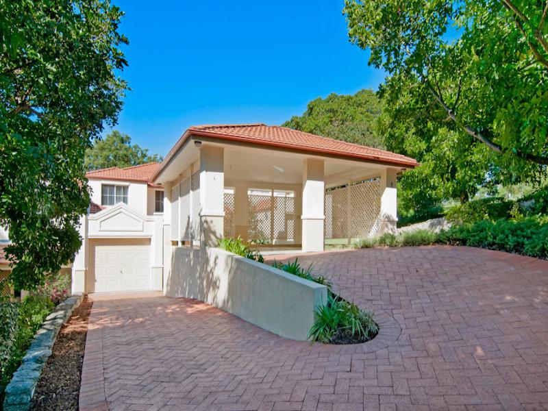 4 Waruda Place, Huntleys Cove, NSW 2111