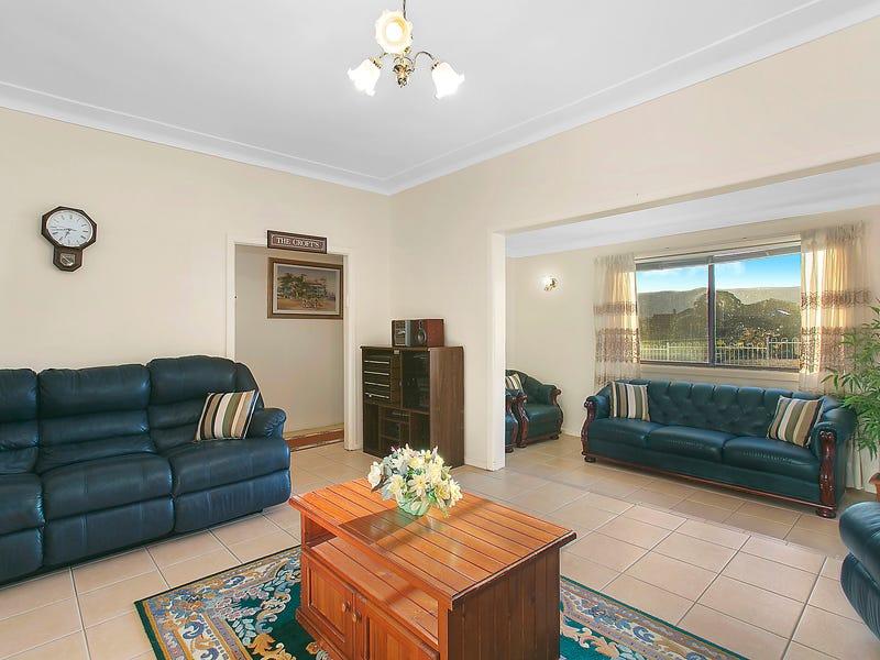21 Mulda Street, Dapto, NSW 2530