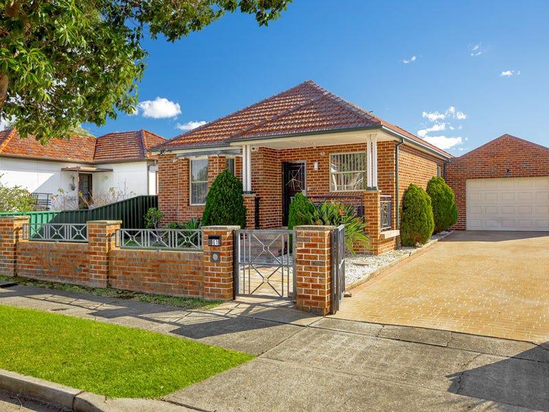 61 Ostend Street Lidcombe NSW 2141