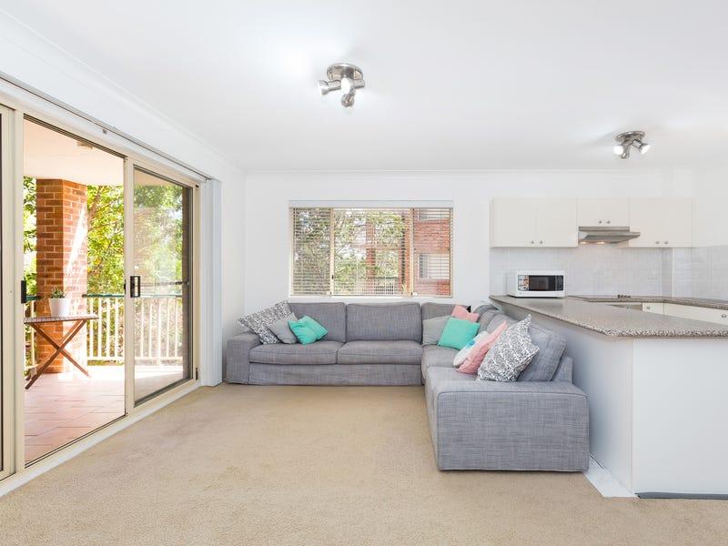 21/381-389 Kingsway, Caringbah, NSW 2229