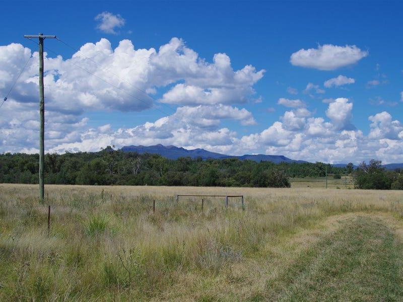 1461 Kaputar Road, Narrabri, NSW 2390