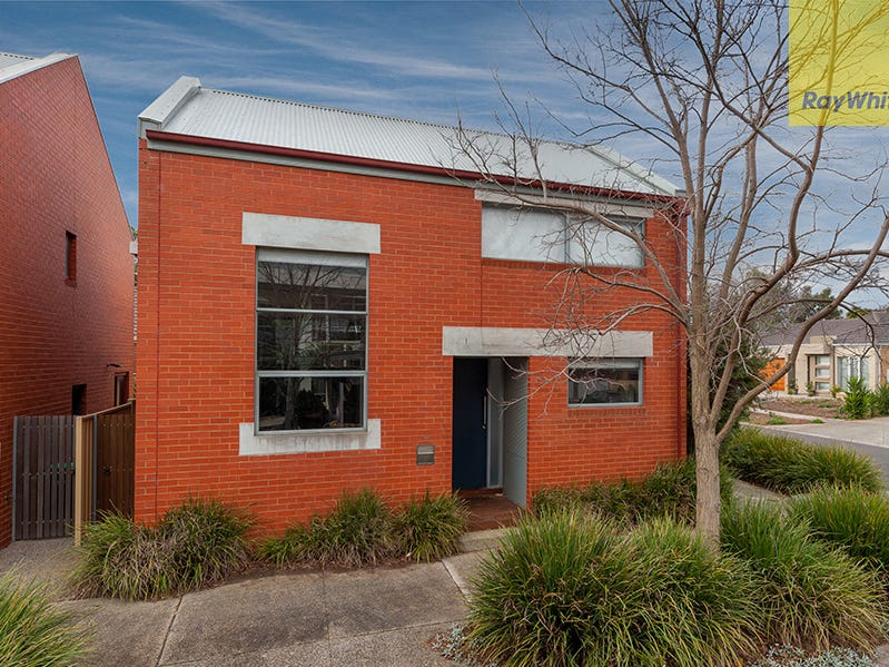 9 Grattan Lane, Caroline Springs, Vic 3023