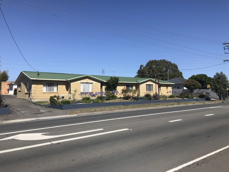 375 Hobart Road, Youngtown, Tas 7249