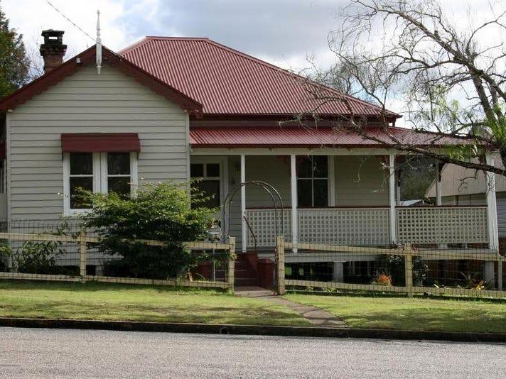 118 Eloiza Street, Dungog, NSW 2420