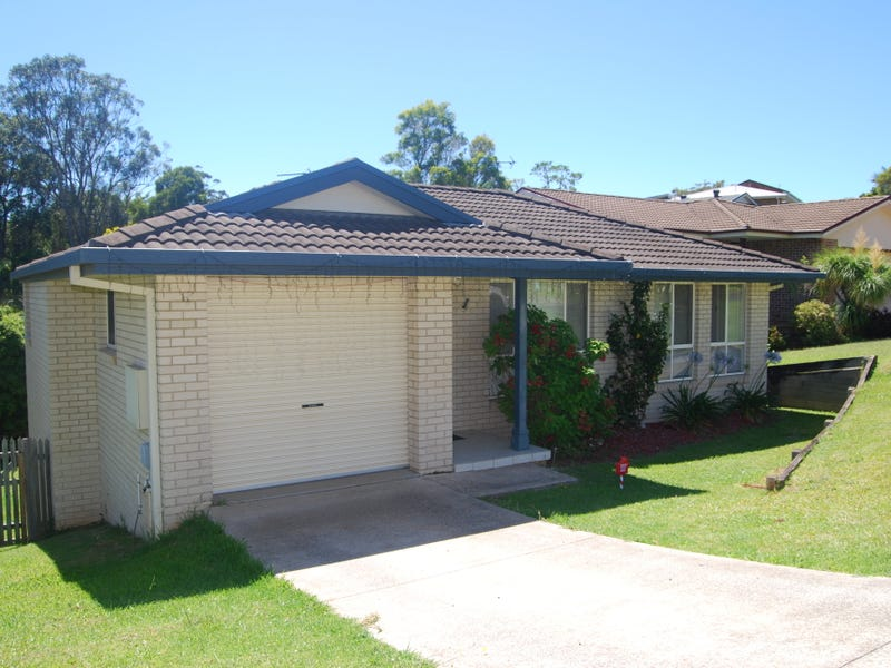 9 Seabreeze Place, Boambee East, NSW 2452