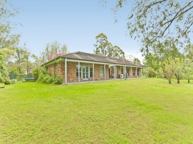58 Brandy Hill Drive, Brandy Hill, NSW 2324