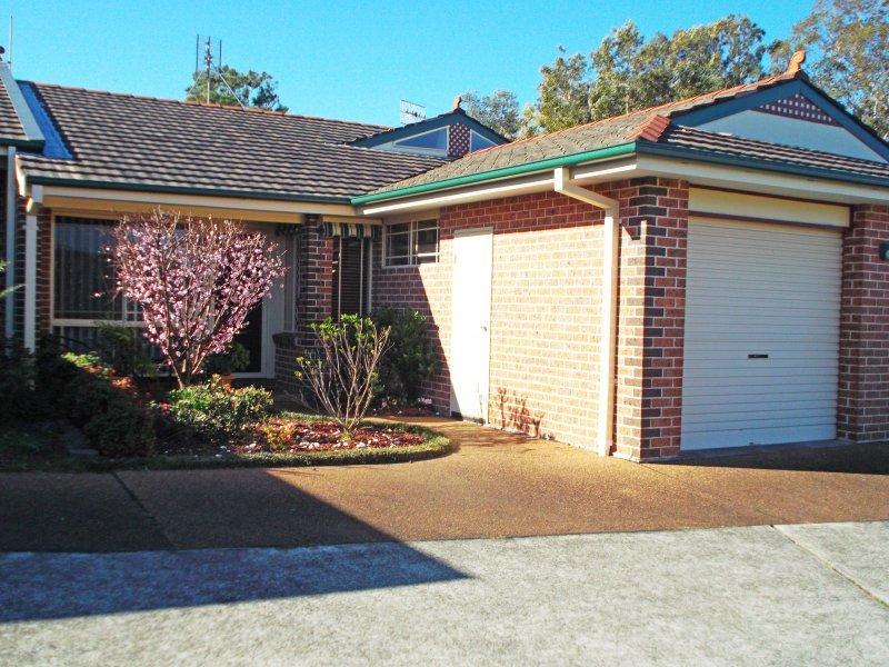 3/4 Beryl Street, Gorokan, NSW 2263