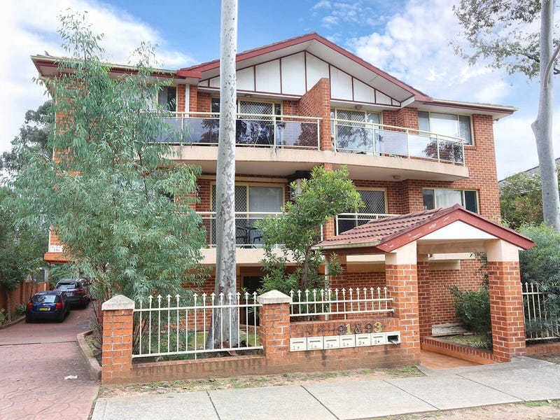 1/91-93 Cardigan St, Guildford, NSW 2161